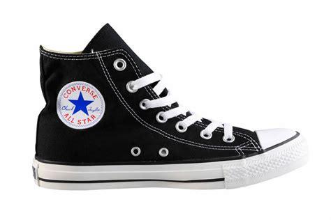Sepatu Converse Saat Ini ternyata ini fungsi dua lubang di sing sepatu converse
