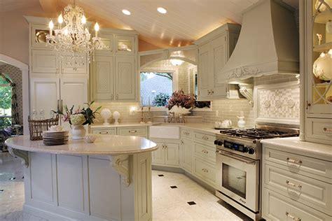 Mouser Kitchen Cabinets Mouser Kitchen Cabinet Gallery