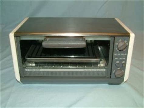 black decker toaster oven spacesaver tro200ty2 spacemaker