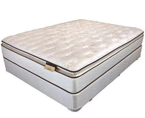 pin by alfonso betschart on home kitchen mattresses