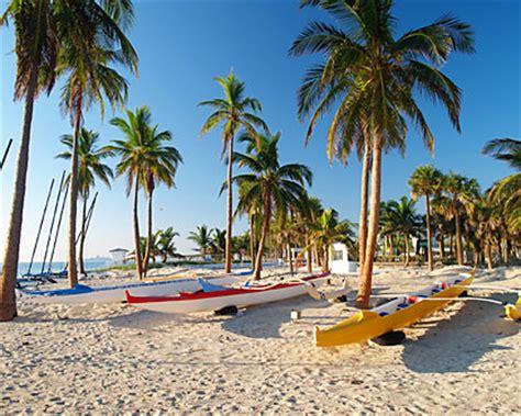 orlando hotel vacation home and ticket specials | party