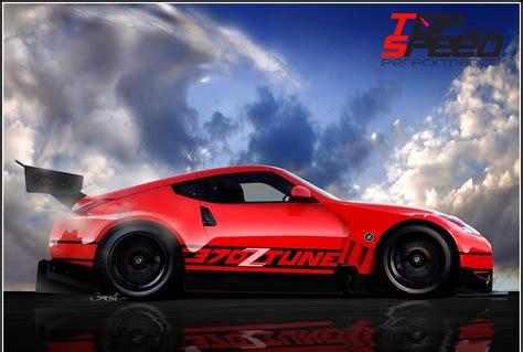 Autos Y Tuning by Autos Tuning Y Motos Deportivas Autos Y Motos Taringa