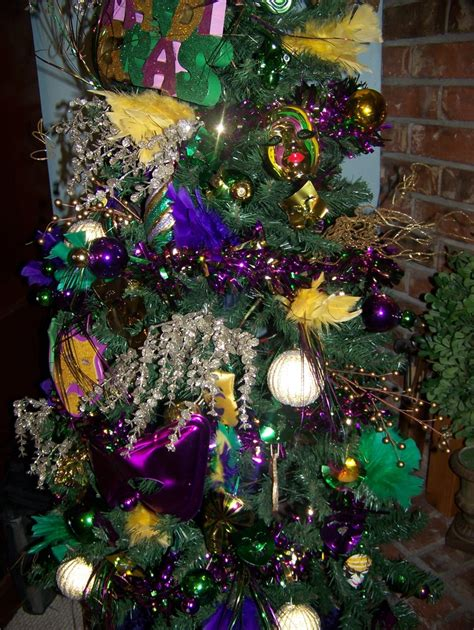 17 best images about mardi gras on pinterest trees