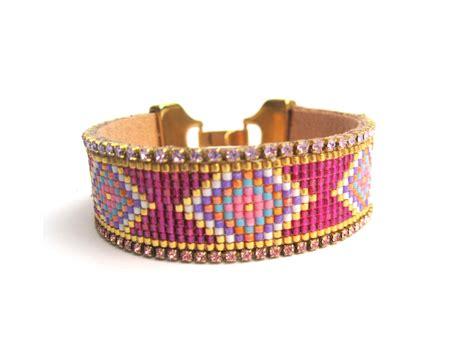bead loom bracelets for sale beaded bracelets for sale images