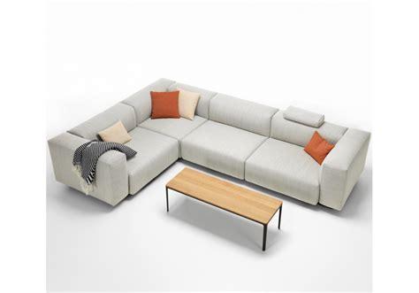soft divani soft modular vitra divano milia shop