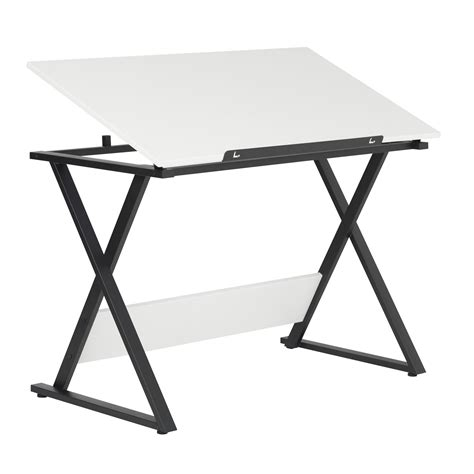 The Drafting Table Axiom Drawing Table