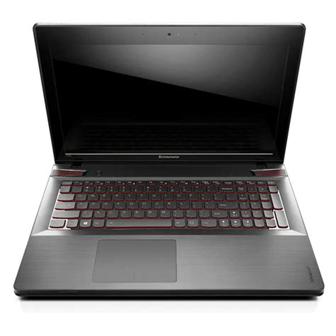 Laptop Lenovo Ideapad Y510 lenovo ideapad y510 p 59 389687 laptop price in india buy lenovo ideapad y510 p 59 389687