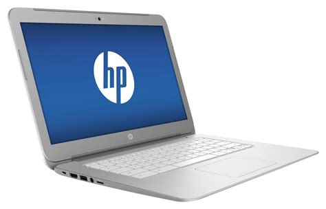 Memory Hp 4gb Bekas hp 14 quot chromebook intel celeron 4gb memory 16gb emmc flash memory silver 14 ak050nr best buy