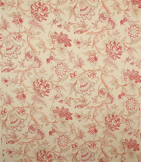 linen and cotton printed fabric http www justfabrics co