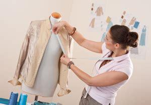 pattern maker sydney pattern making garment pattern making services sydney