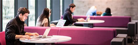 Oxford Brookes Mba Fees by Why Study At Oxford Brookes Business School Oxford