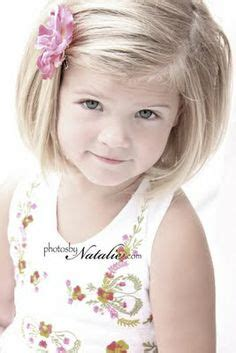toddler haircuts baton rouge 23 lovely hairstyles for little girls haircuts with