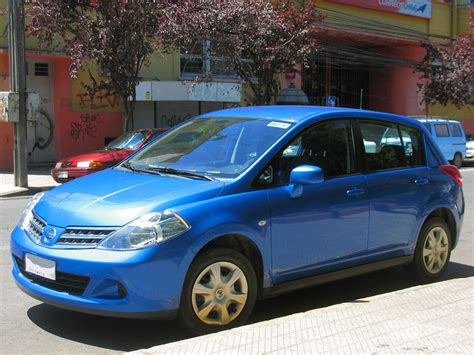 nissan tiida hatchback 2005 pin sitio de inyeccion intramuscular en deltoides on pinterest