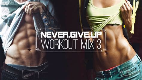 house music workout mix house workout mix 28 images workoutmusic home my