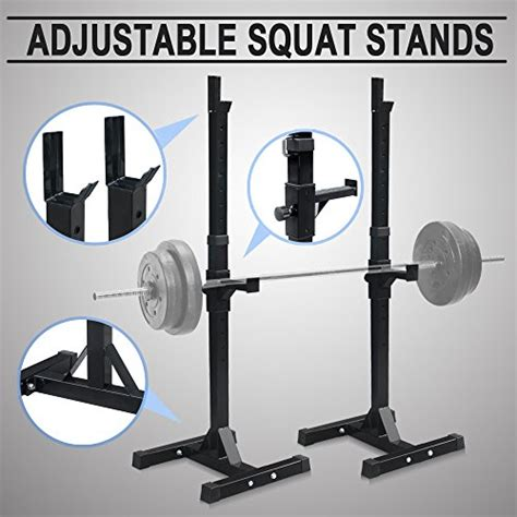 price of bench press compare price to bench press safety dreamboracay com