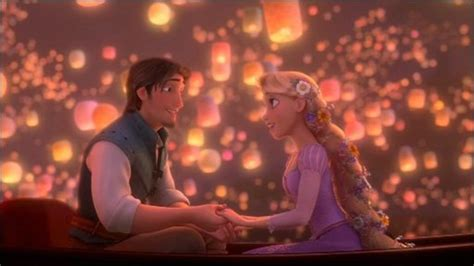 boat song from tangled tangled flynn and rapunzel i see the light www imgarcade