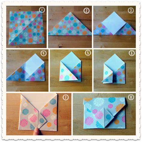 tutorial sobre carding tutorial origami aprender manualidades es facilisimo com