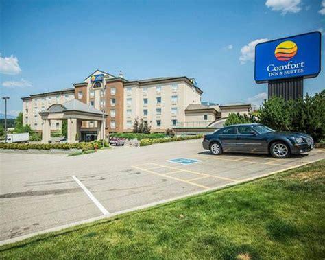 comfort suites travel agent rates comfort inn suites salmon arm map directions