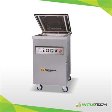 Mesin Vakum vacuum sealer mesin vacuum kemasan vacuum sealer murah