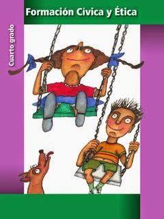 libros sep formacion civica y etica 5 ao 2016 libros de texto para 4to grado 2014 2015 cuarto de