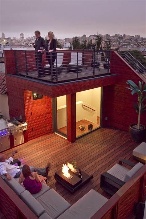 rooftop patio best 25 rooftop patio ideas on pinterest rooftop deck