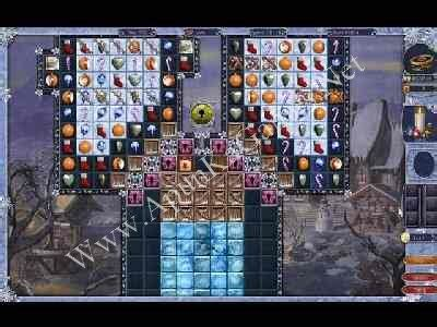 jewel game free download full version for pc jewel match snowscapes pc game download free full version