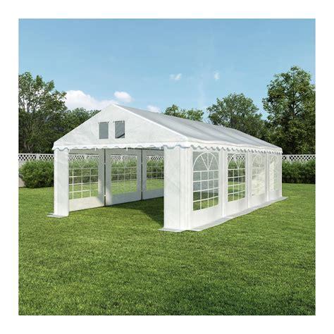 gazebo 4x8 gazebo per feste tendone da esterno tenda da giardino 4x8
