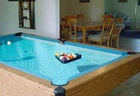 tisch billard 15 and creative pool tables
