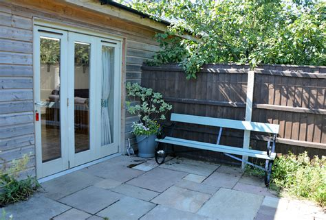 self catering cottages norfolk self catering cottages with wheelchair access