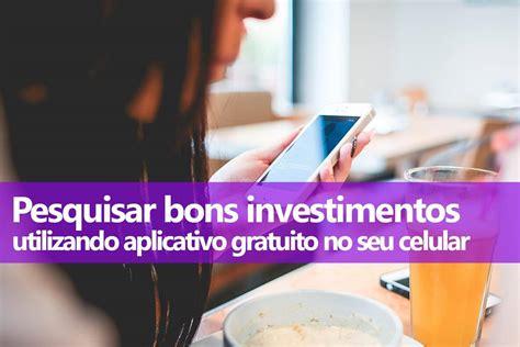 extrato previdncia social irpf 2016 imprimir informe de rendimento inss 2015 new style for
