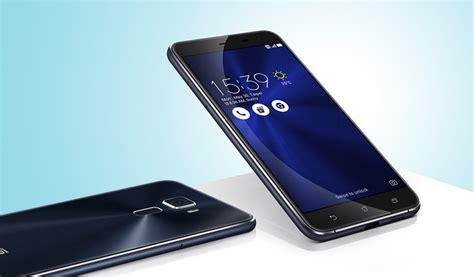 Hp Asus Zenfone Max Di Indonesia asus zenfone 3 max resmi dijual di indonesia moo
