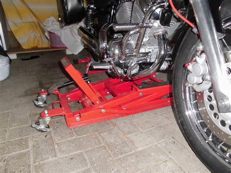 Motorradheber Für Yamaha Xv 535 by Umfrage Motorradhebeb 252 Hne Xv 180 S Virago 180 S Allgemein