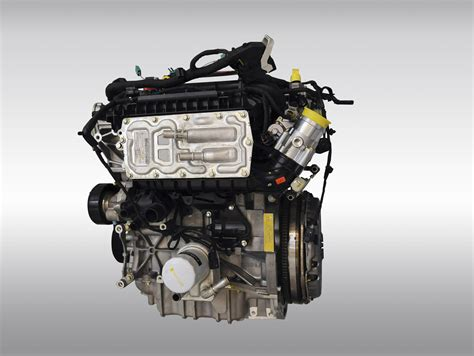 Cat Nippe 2000 1 Ltr 2014 ford 3 5 ecoboost engine specs autos post