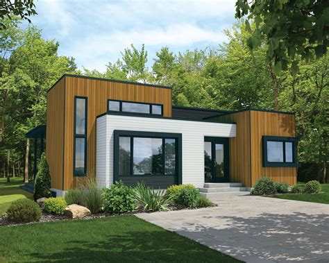starter home plans contemporary starter house plan 80824pm architectural designs house plans