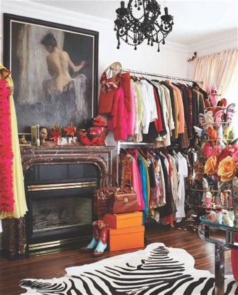 Cool Walk In Closet Ideas by Picture Of Cool Walk In Closets
