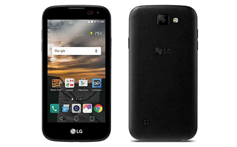 phone 3 from mobile lg k3 launches at boost mobile and mobile runs