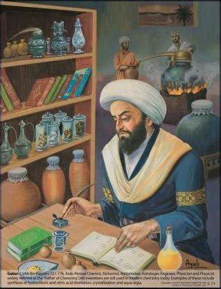 Biography Islamic Scientist | ব ল বই পড bangla boi pora history of islamic science