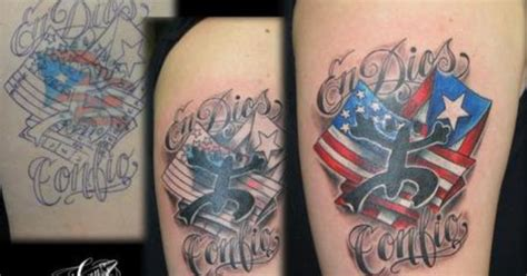 henna tattoo artist in puerto rico images of tattoos flag tattoos