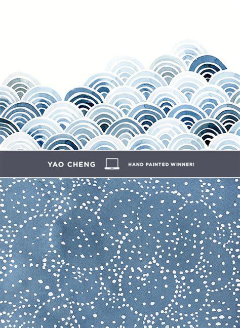 design love fest yao cheng information about designlovefest com d e s i g n l o v e