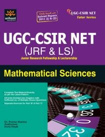 reference books ugc net physics syllabus and reference books for mathematical science of