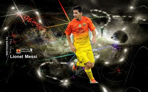 messi barcelona wallpaper hd wonderful wallpapers lionel messi 2013 hd wallpapers