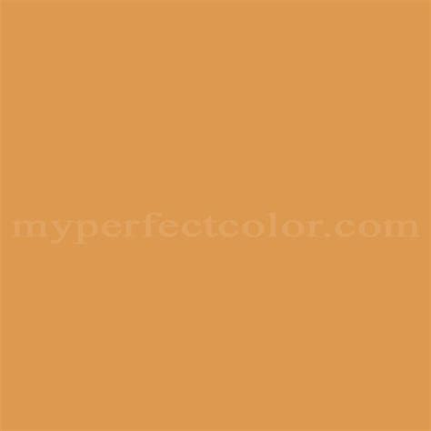 behr 290d 5 apple crisp match paint colors myperfectcolor