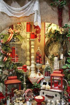 home decor santa ana 1000 images about christmas shop display ideas on