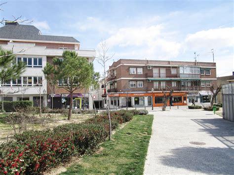 alquiler de pisos baratos en majadahonda alquiler de pisos en majadahonda beautiful llmanos with