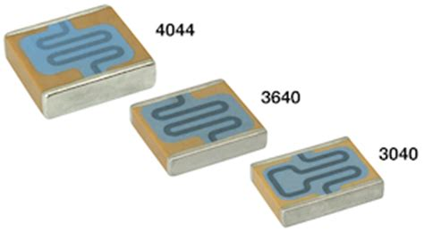 capacitor y1 smd capacitor y1 smd 28 images capacitor y1 smd 28 images safety standard capacitor x1 y1 x1 y2