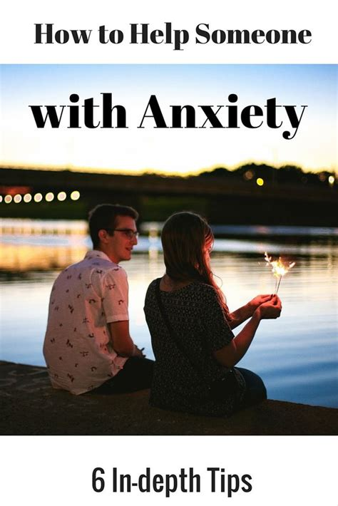 anxiety psychology today