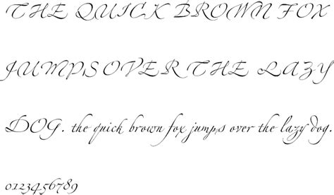 zapfino tattoo font zapfino four premium font buy and download