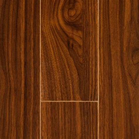 Laminate Flooring Lumber Liquidators Home Ispiri 12mm Sloane Teak Laminate Flooring Lumber Liquidators Canada