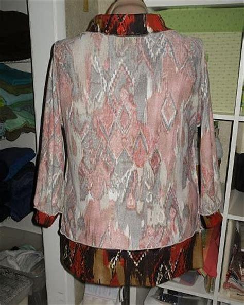 Sweater Murah Dont Copy Me Pink Al labels cardigan drafting rtw