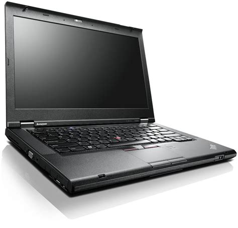 Lenovo Thinkpad Gaming laptop lenovo thinkpad t430 n1tfmrt gaming performance specz benchmarks for laptop